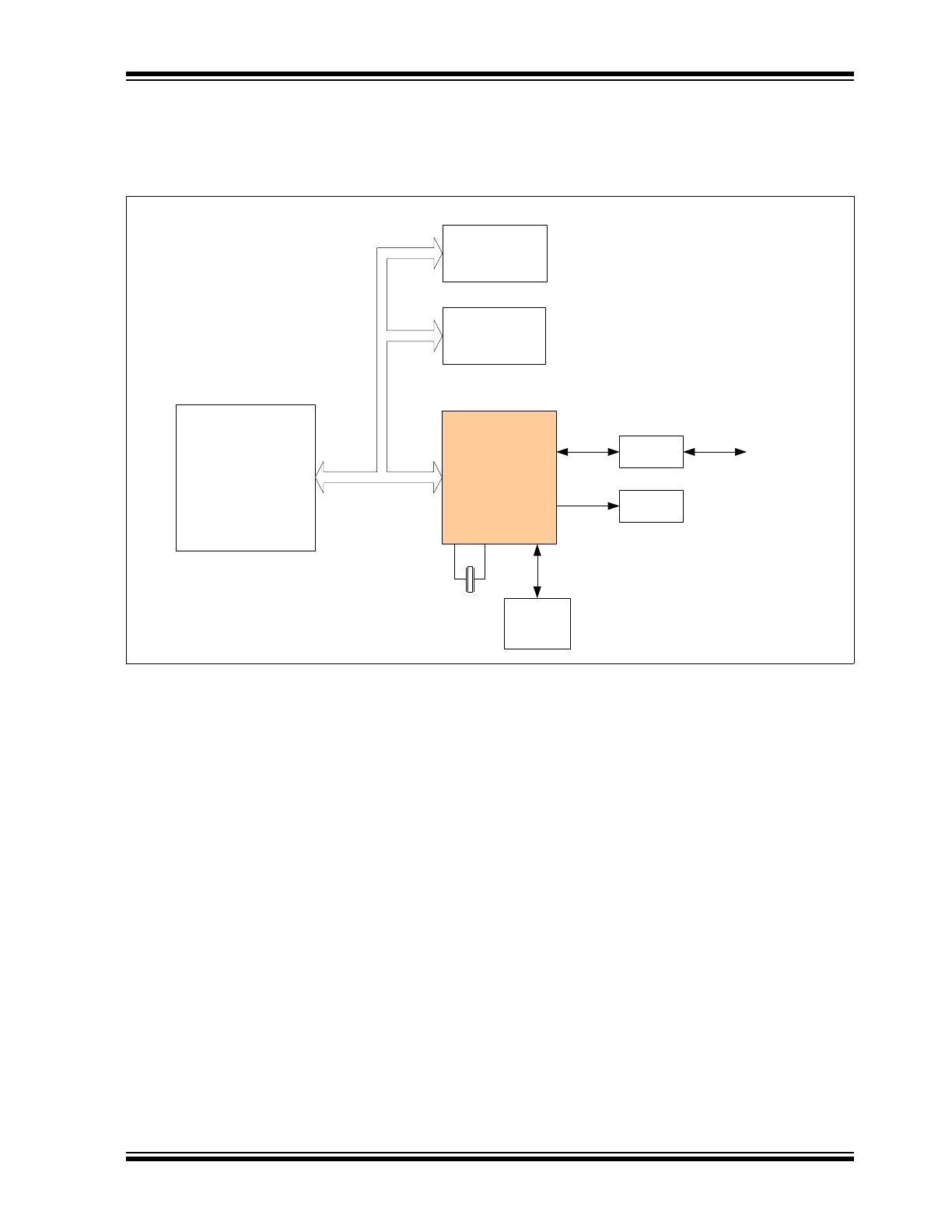 LAN9218 Data Sheet   Datasheet Lookup